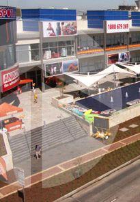 Blueprint australia planning development management south stacks image 764 malvernweather Choice Image