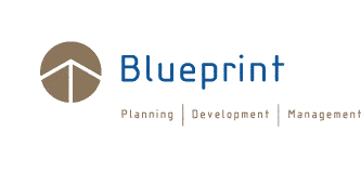 Blueprint australia planning development management south blueprint australia planning development management south melbourne australia malvernweather Image collections