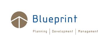 Blueprint australia planning development management south blueprint australia planning development management south melbourne australia malvernweather Choice Image